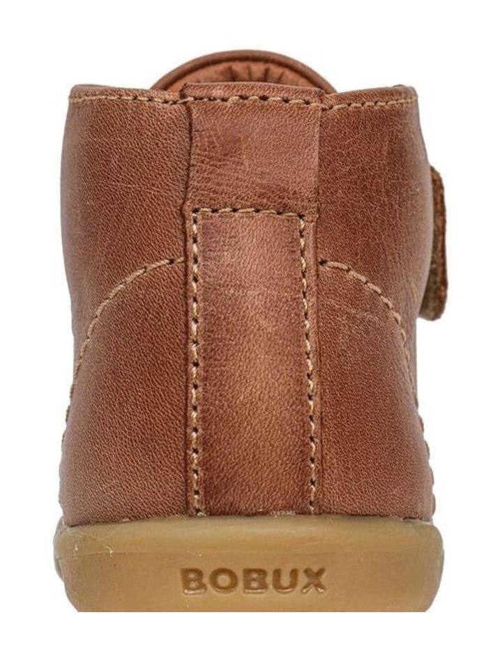 IIwalk Desert Kids Boots II image 4