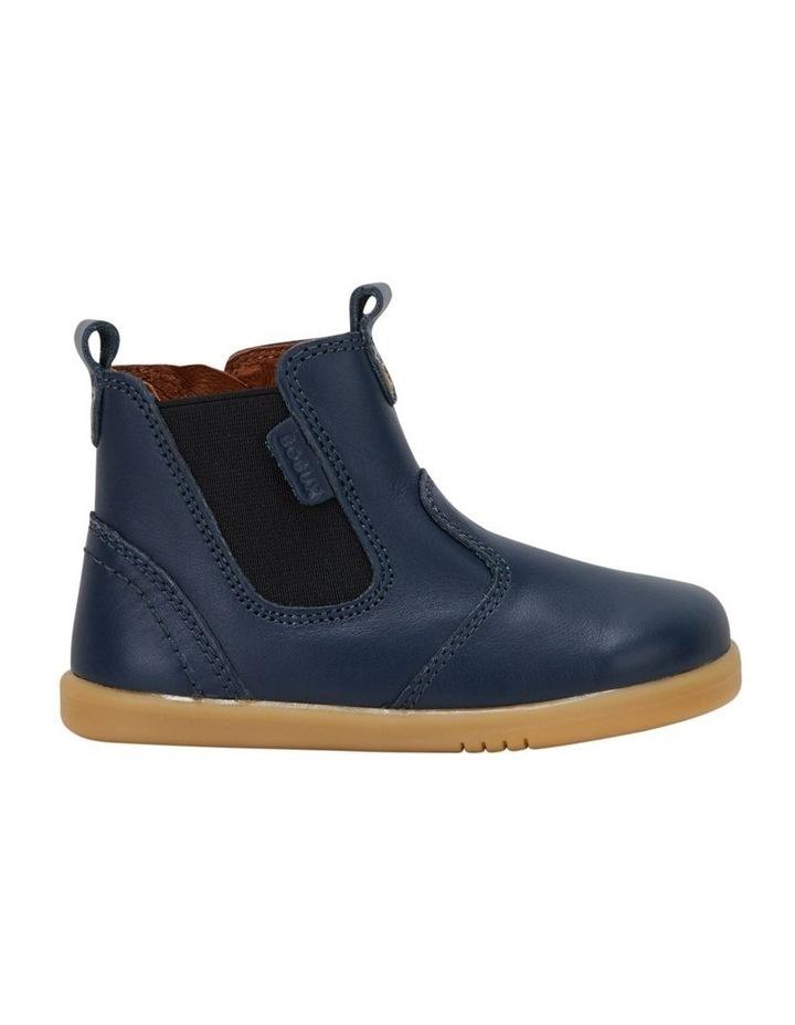 Iwalk Jodphur II Boys Boots image 1