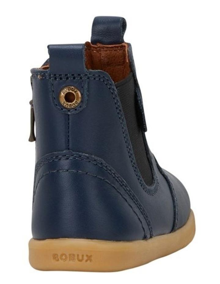 Iwalk Jodphur II Boys Boots image 2