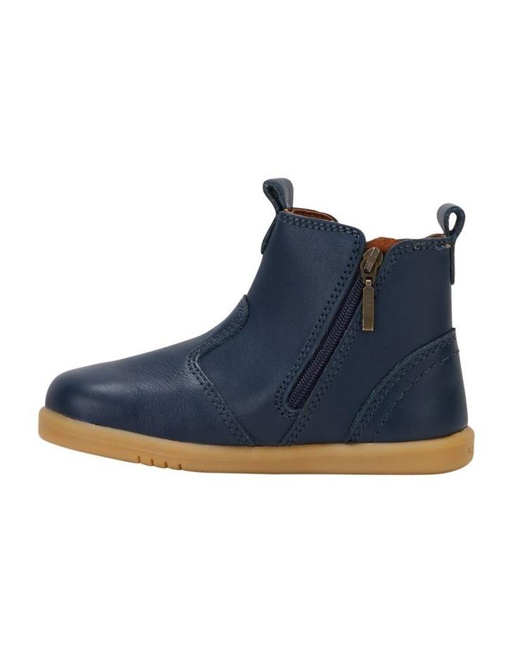 Iwalk Jodphur II Boys Boots image 3