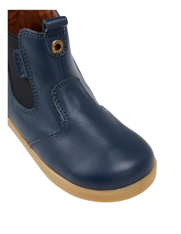 Iwalk Jodphur II Boys Boots image 4