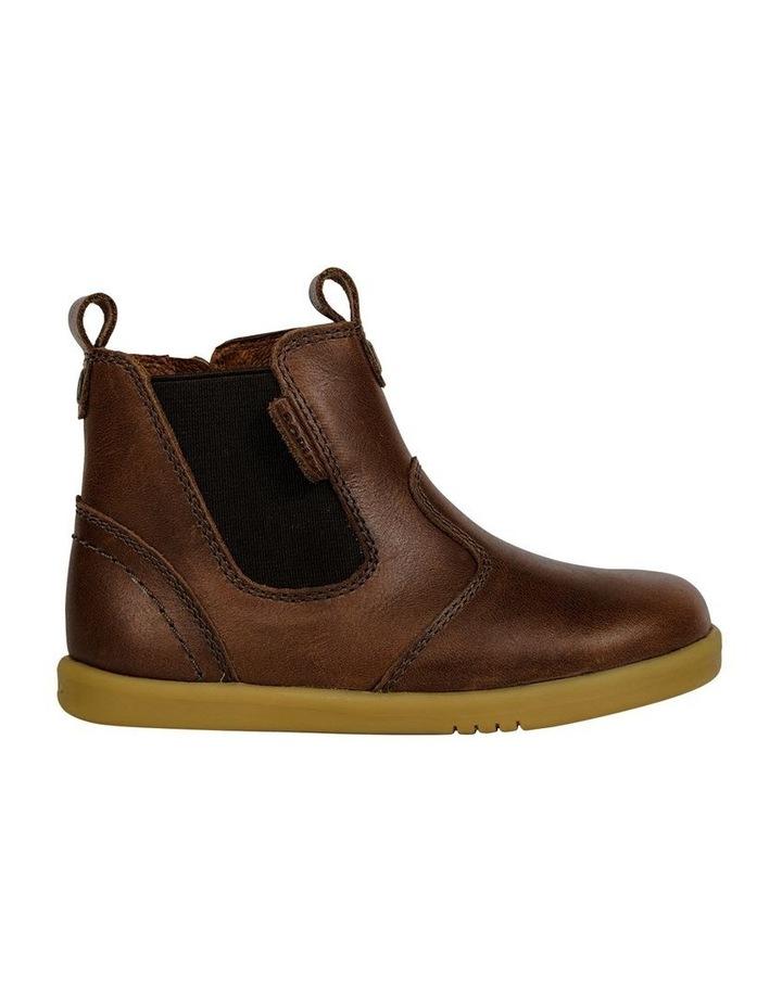 Iwalk Jodphur Boys Boots II image 1