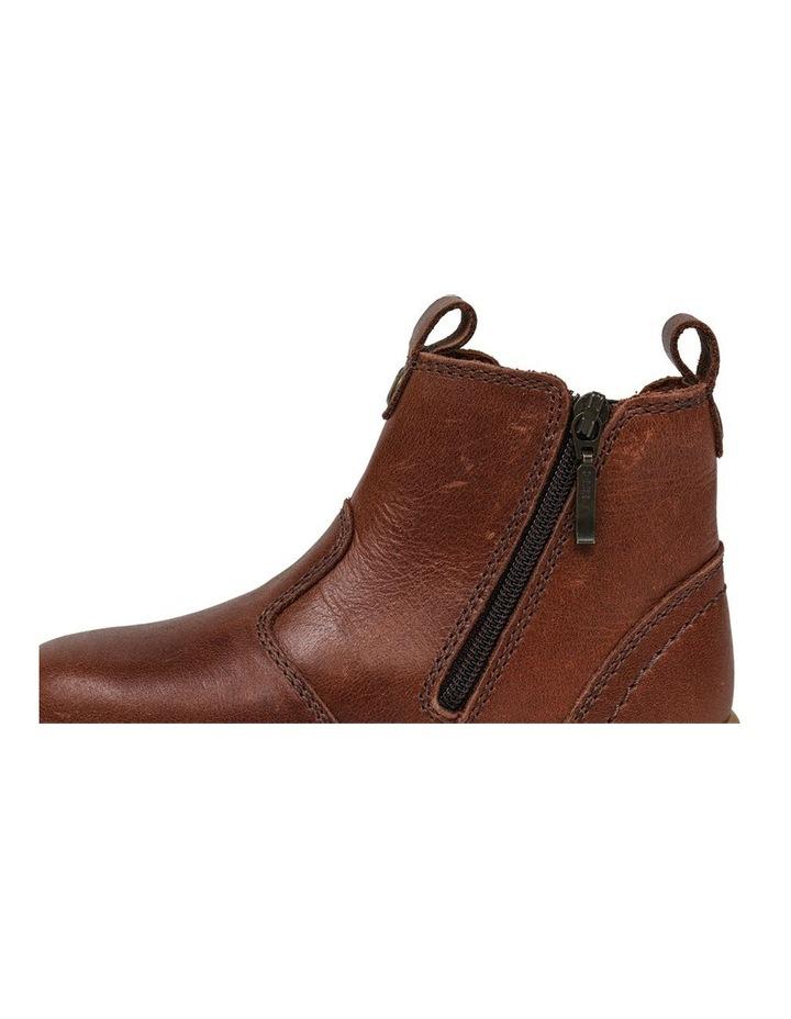 Iwalk Jodphur Boys Boots II image 2