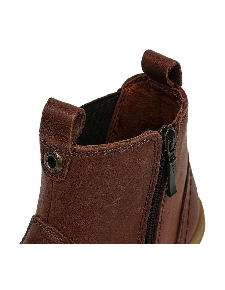 Iwalk Jodphur Boys Boots II image 3