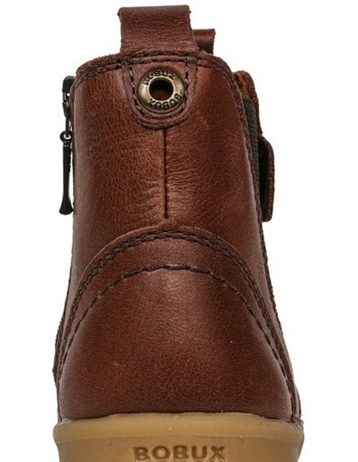 Iwalk Jodphur Boys Boots II image 4