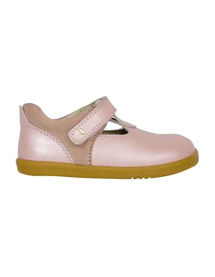 Iwalk Louise Girls Shoes image 1