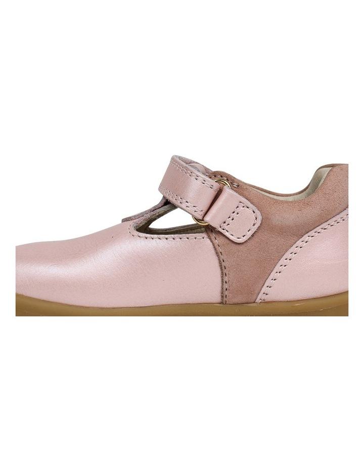 Iwalk Louise Girls Shoes image 2
