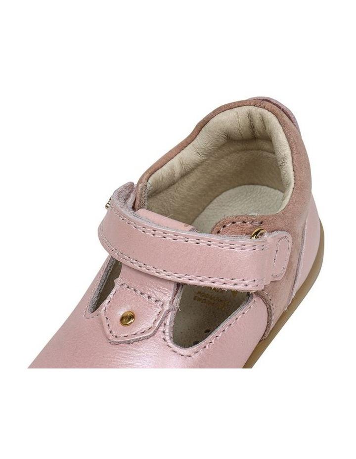 Iwalk Louise Girls Shoes image 3