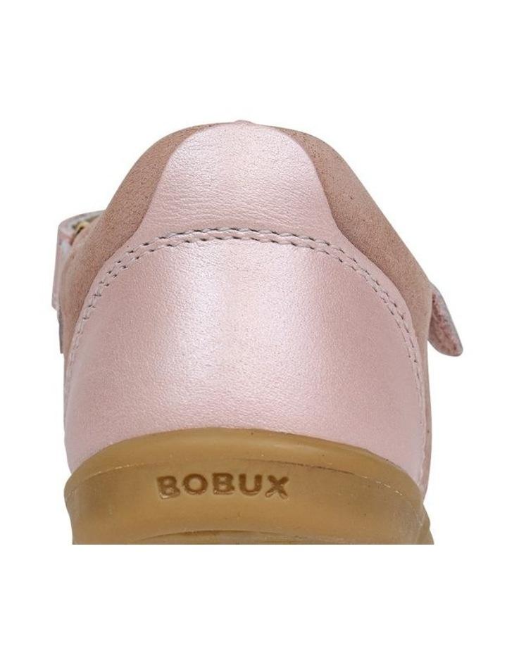 Iwalk Louise Girls Shoes image 4