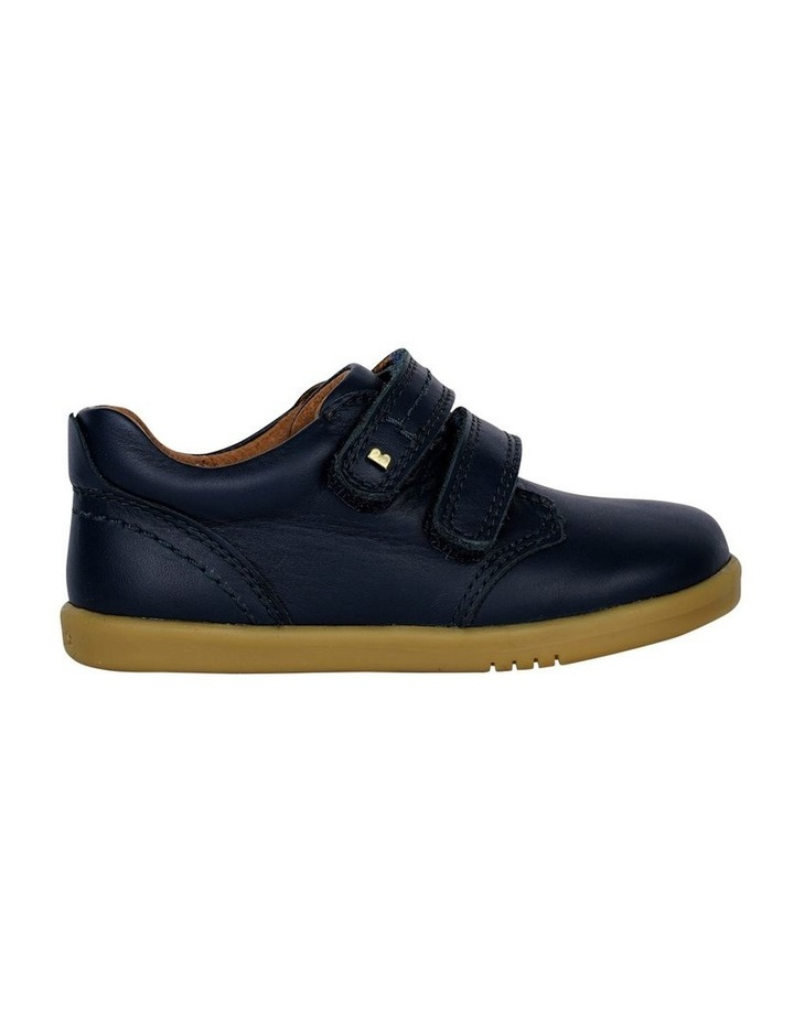 Iwalk Port II Boys Shoes image 1