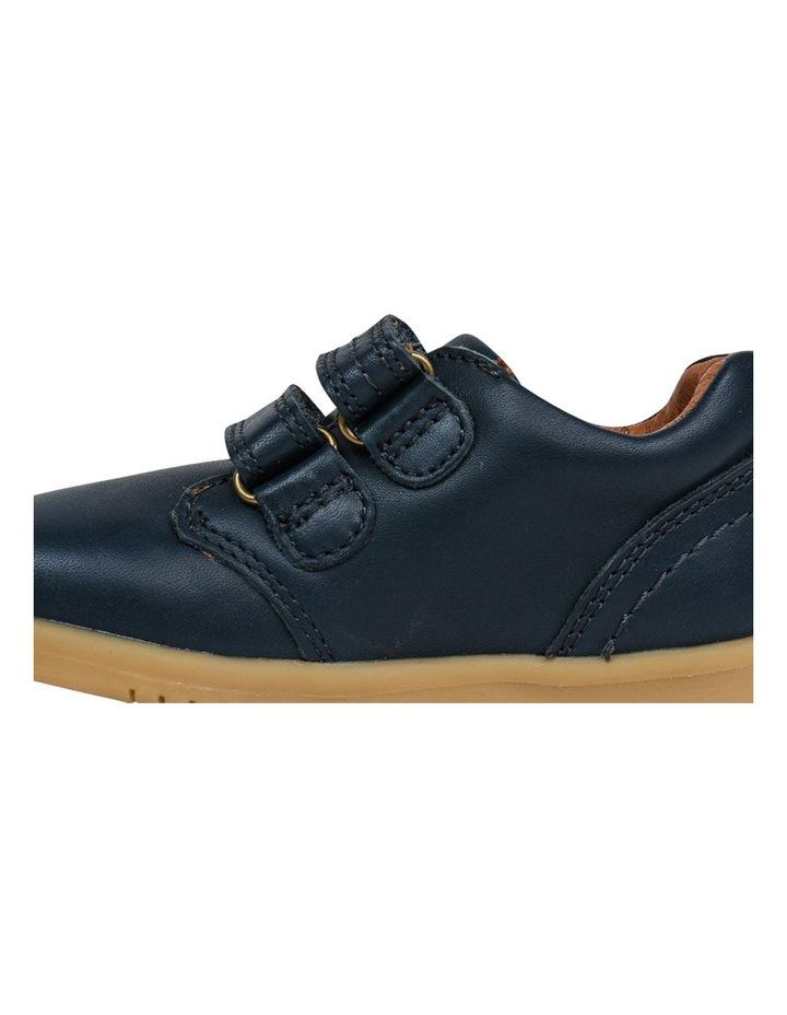 Iwalk Port II Boys Shoes image 2