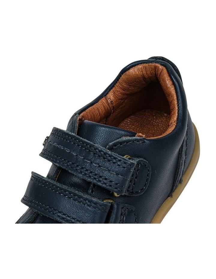Iwalk Port II Boys Shoes image 3