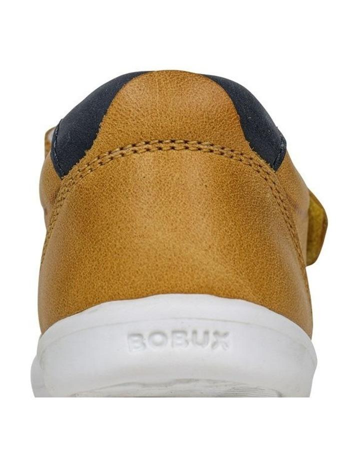 Iwalk Ryder Boys Shoes image 4