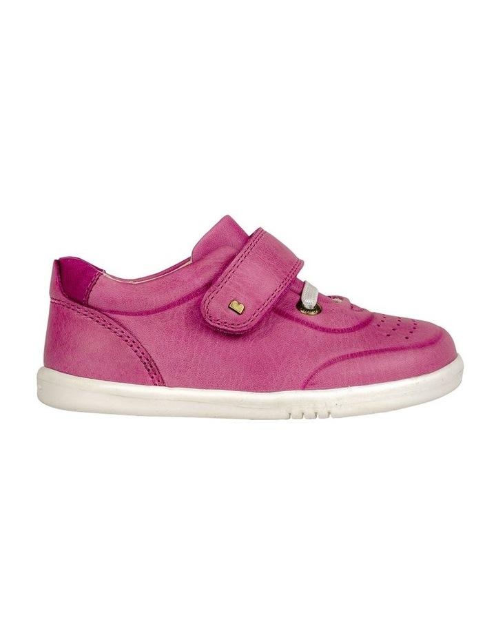 Iwalk Ryder Girls Shoes image 1