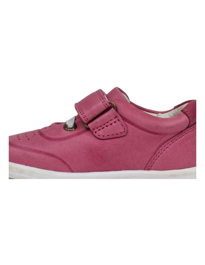 Iwalk Ryder Girls Shoes image 2