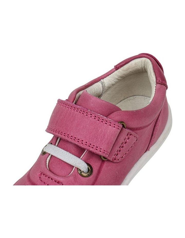 Iwalk Ryder Girls Shoes image 3