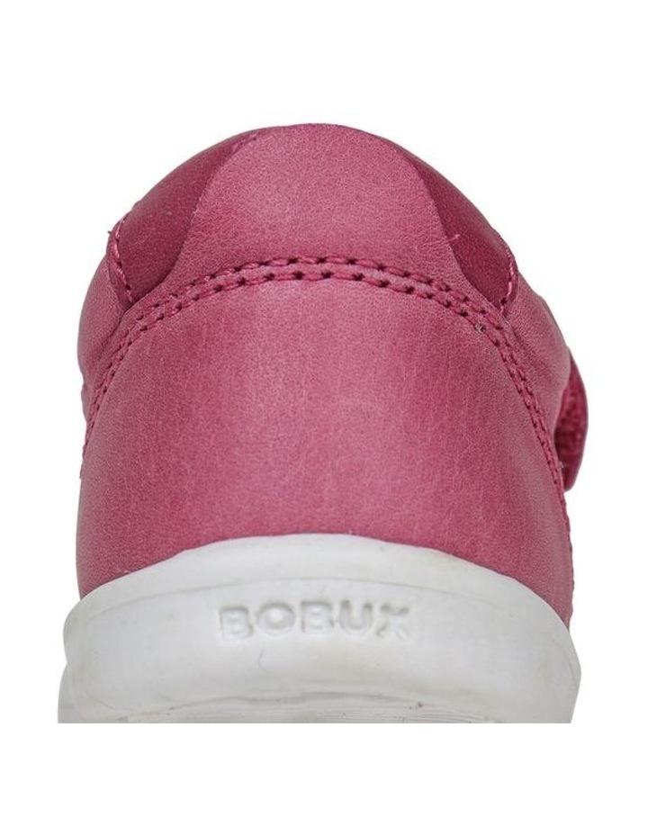 Iwalk Ryder Girls Shoes image 4