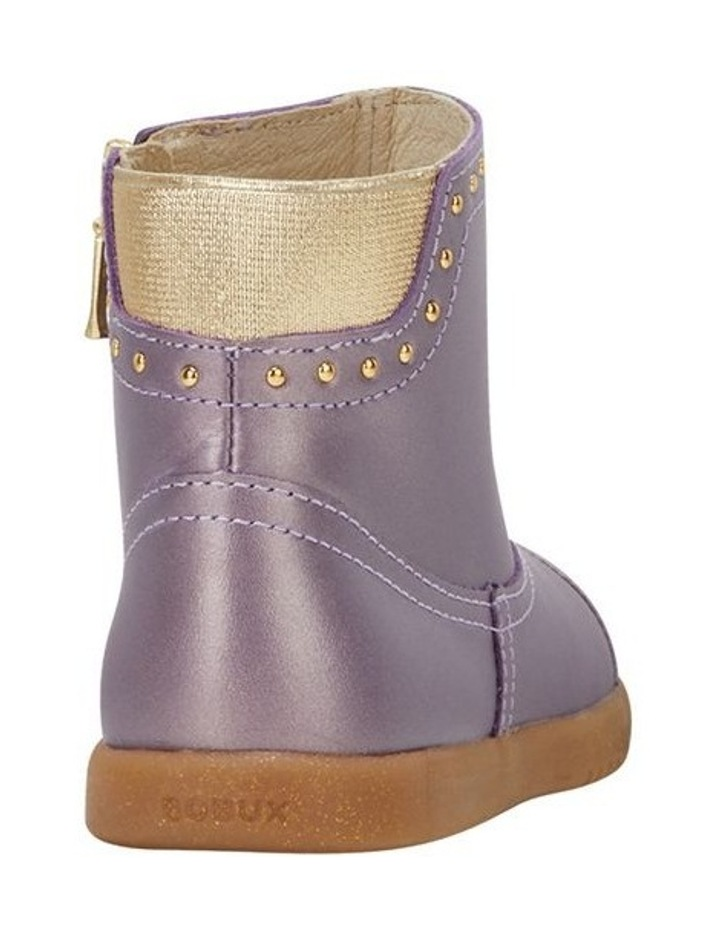 Kid+ Belle Girls Boots image 2