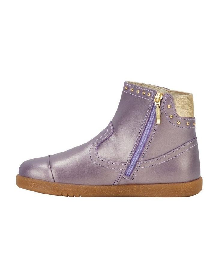 Kid+ Belle Girls Boots image 3