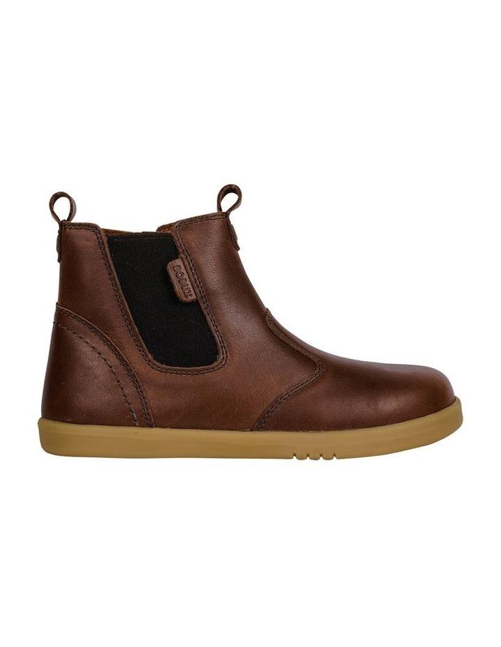 Kid+ Jodphur Boys Boots II image 1
