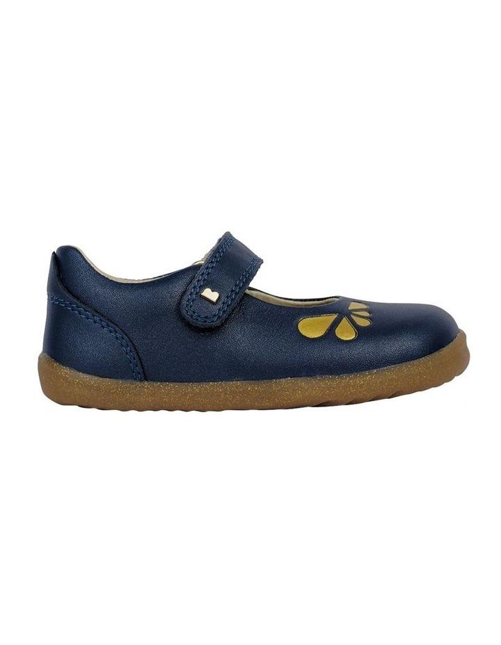 Step Up Delight Petal Girls Shoes image 1