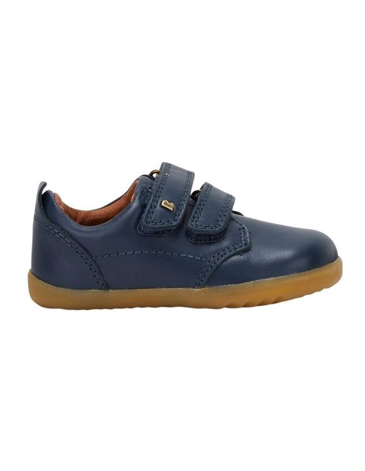 Step Up Port III Boys Shoes image 1