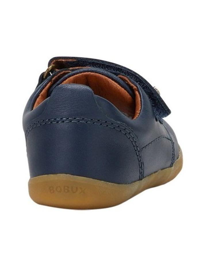Step Up Port III Boys Shoes image 2
