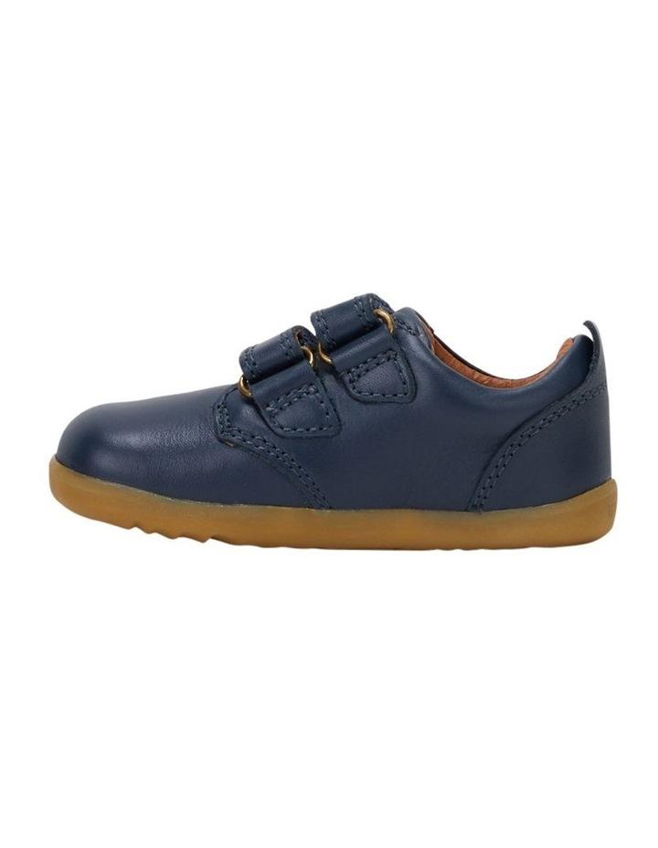 Step Up Port III Boys Shoes image 3