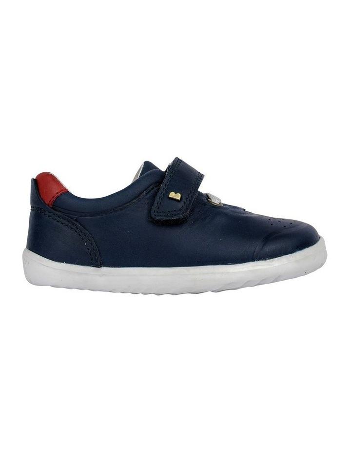Step Up Ryder Boys Shoes image 1