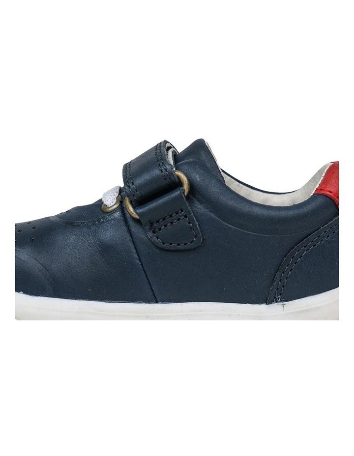Step Up Ryder Boys Shoes image 2