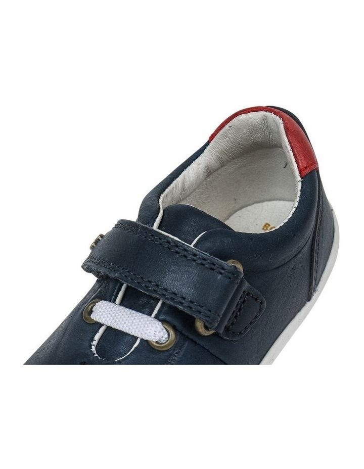 Step Up Ryder Boys Shoes image 3