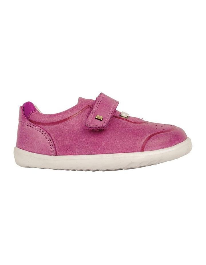 Step Up Ryder Girls Shoes image 1