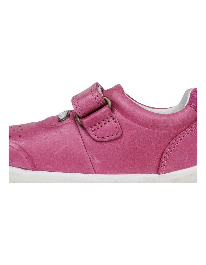 Step Up Ryder Girls Shoes image 2