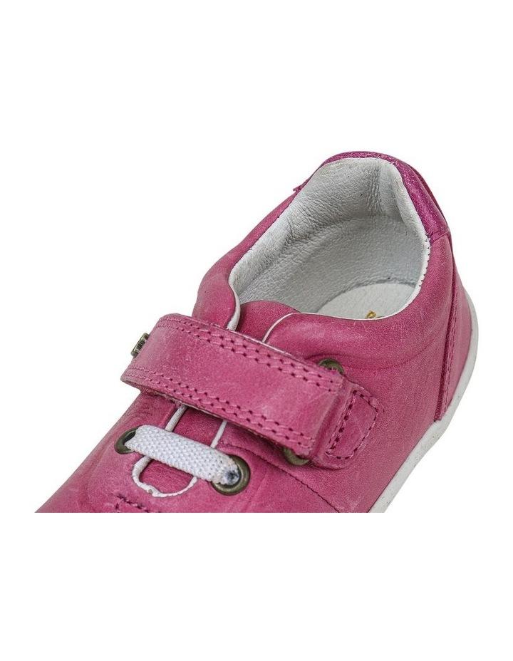 Step Up Ryder Girls Shoes image 3