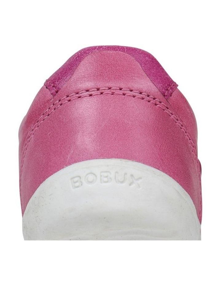 Step Up Ryder Girls Shoes image 4