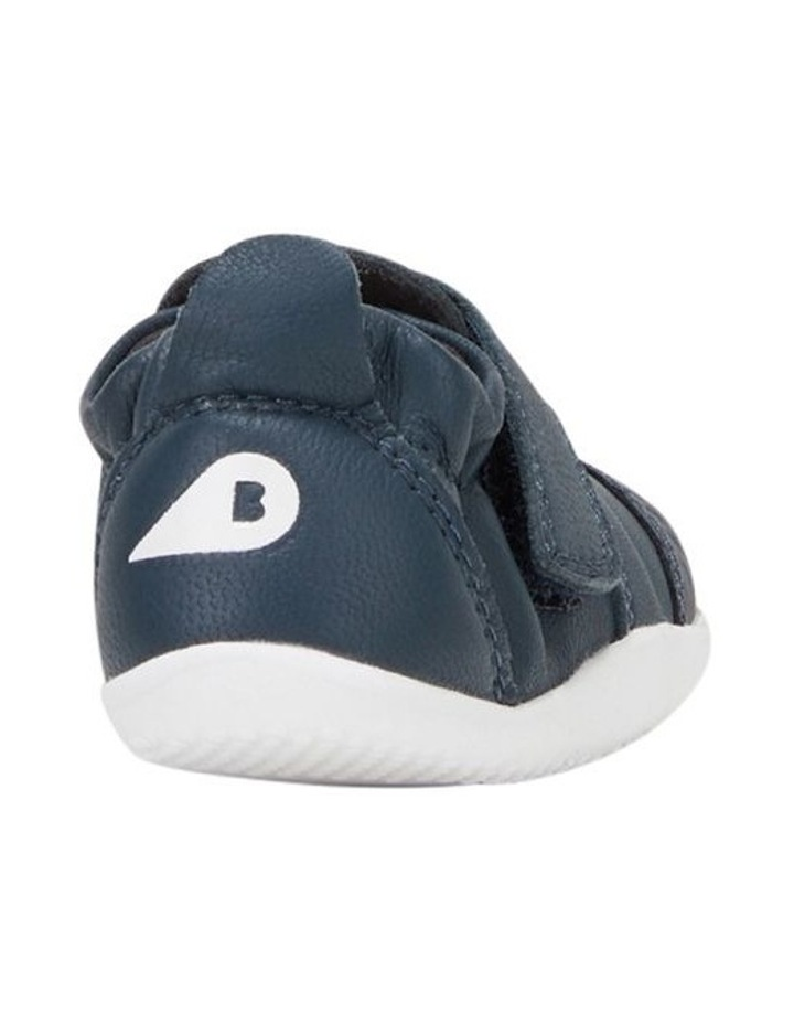 Xplorer Go Boys Shoes image 2
