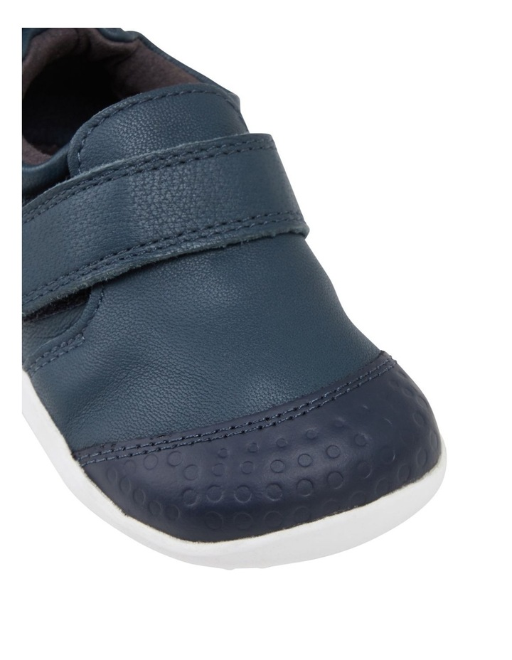Xplorer Go Boys Shoes image 4