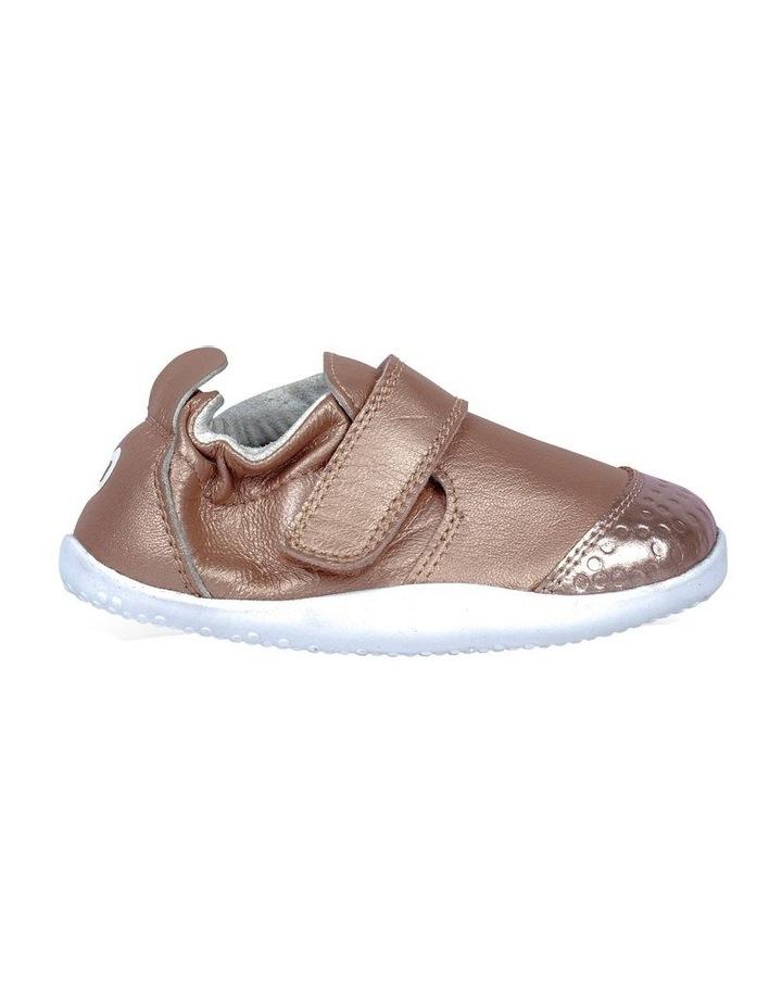 Xplorer Go Girls Shoes image 1