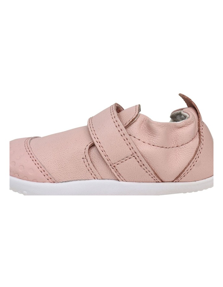Xplorer Go Girls Shoes image 2