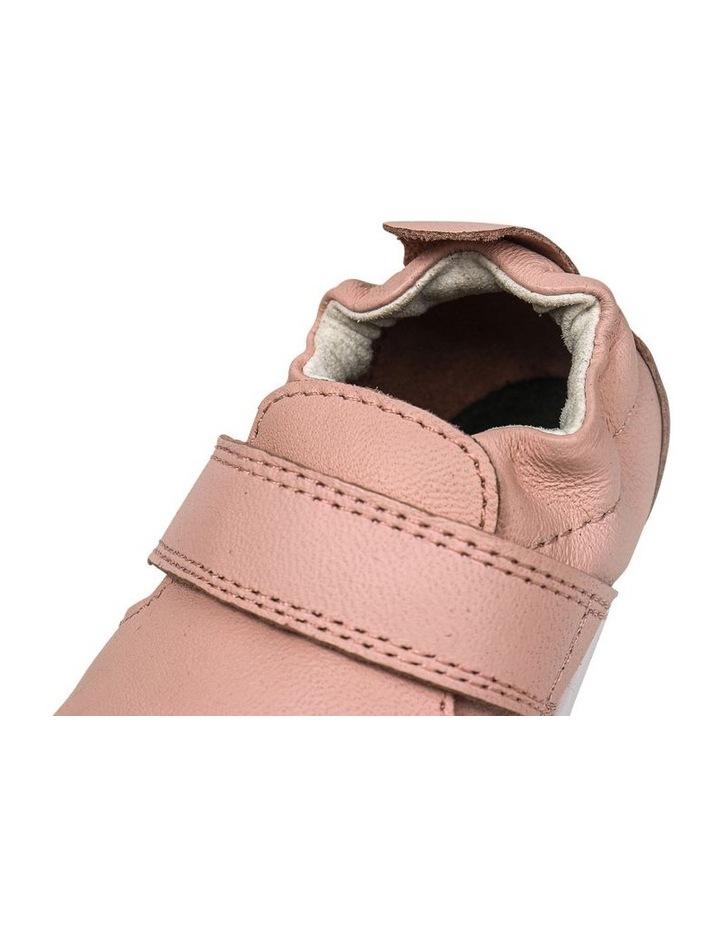 Xplorer Go Girls Shoes image 3