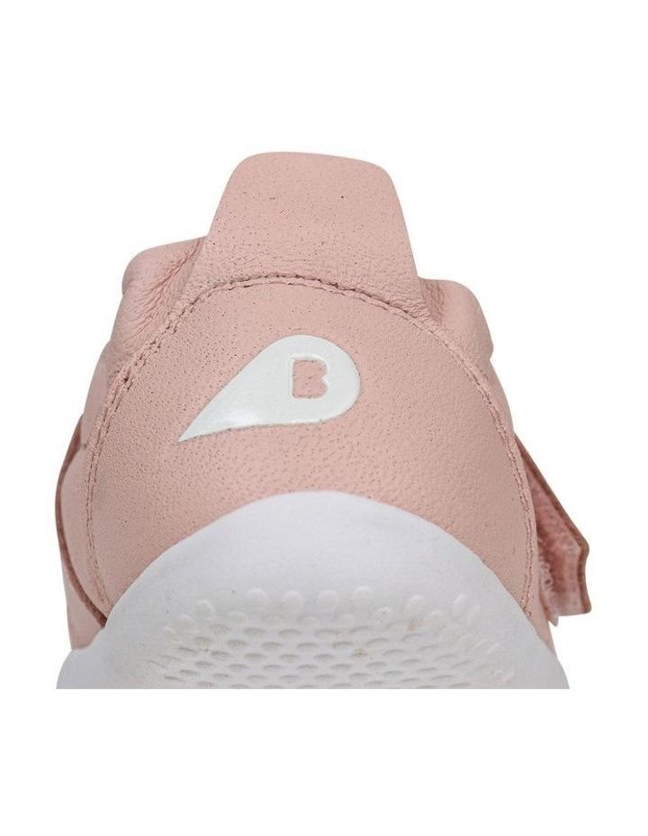 Xplorer Go Girls Shoes image 4
