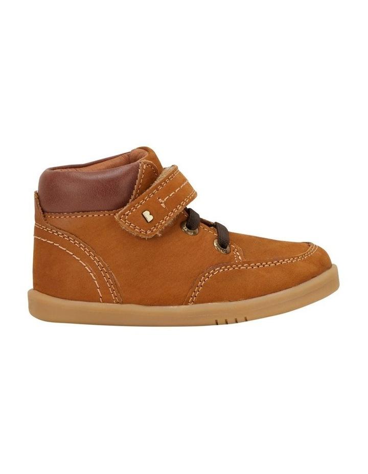 Iwalk Timber Boys Boots II image 1
