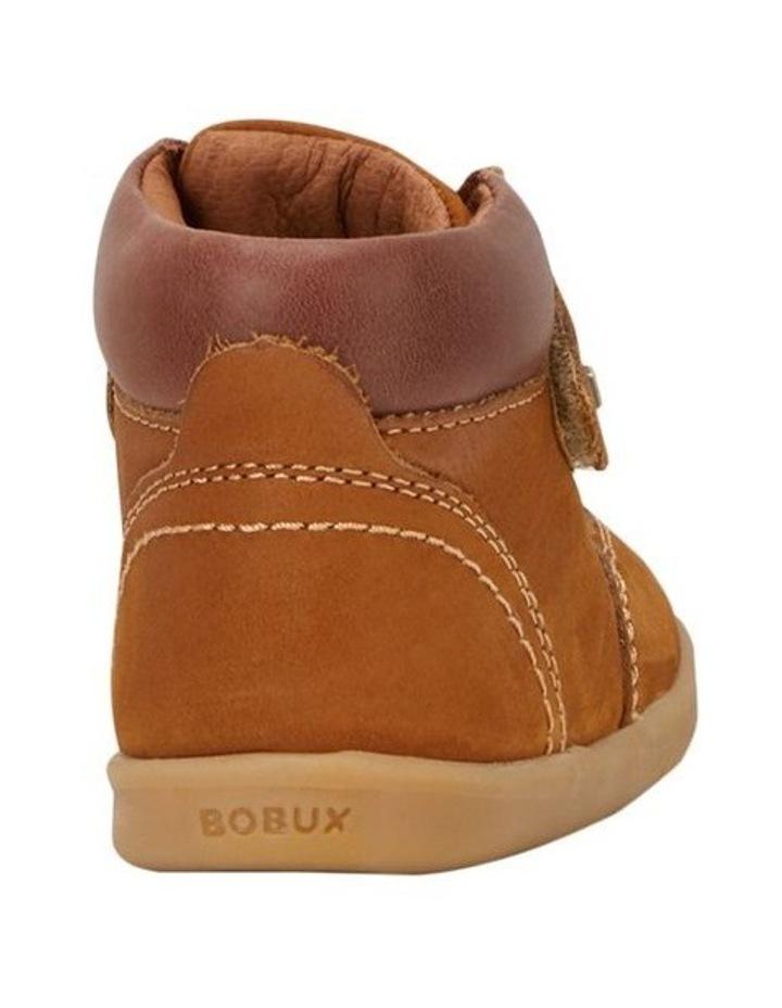 Iwalk Timber Boys Boots II image 2