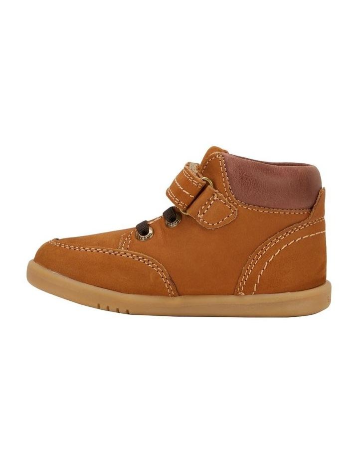 Iwalk Timber Boys Boots II image 3