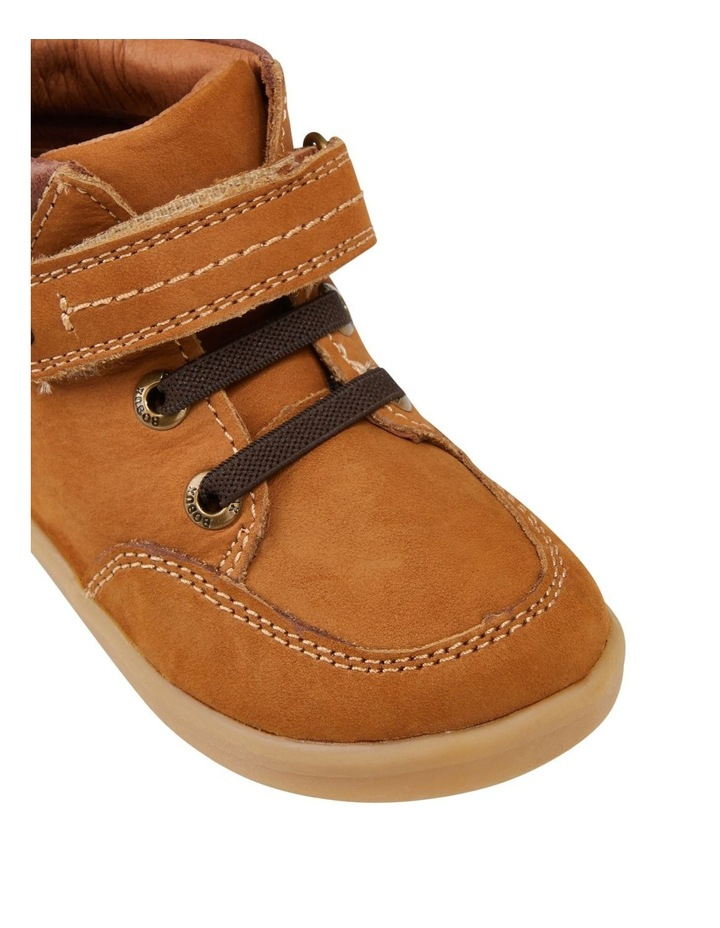 Iwalk Timber Boys Boots II image 4