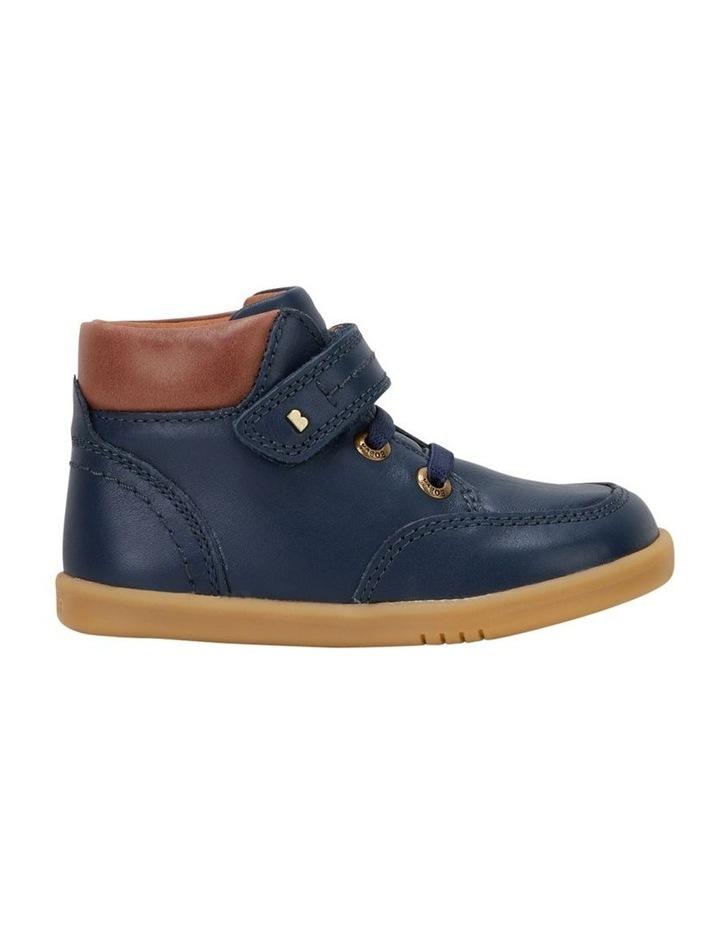 Iwalk Timber Kids Boots II image 1
