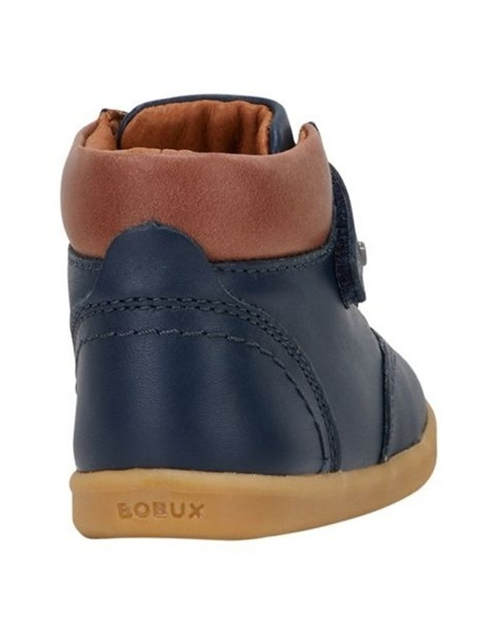 Iwalk Timber Kids Boots II image 2