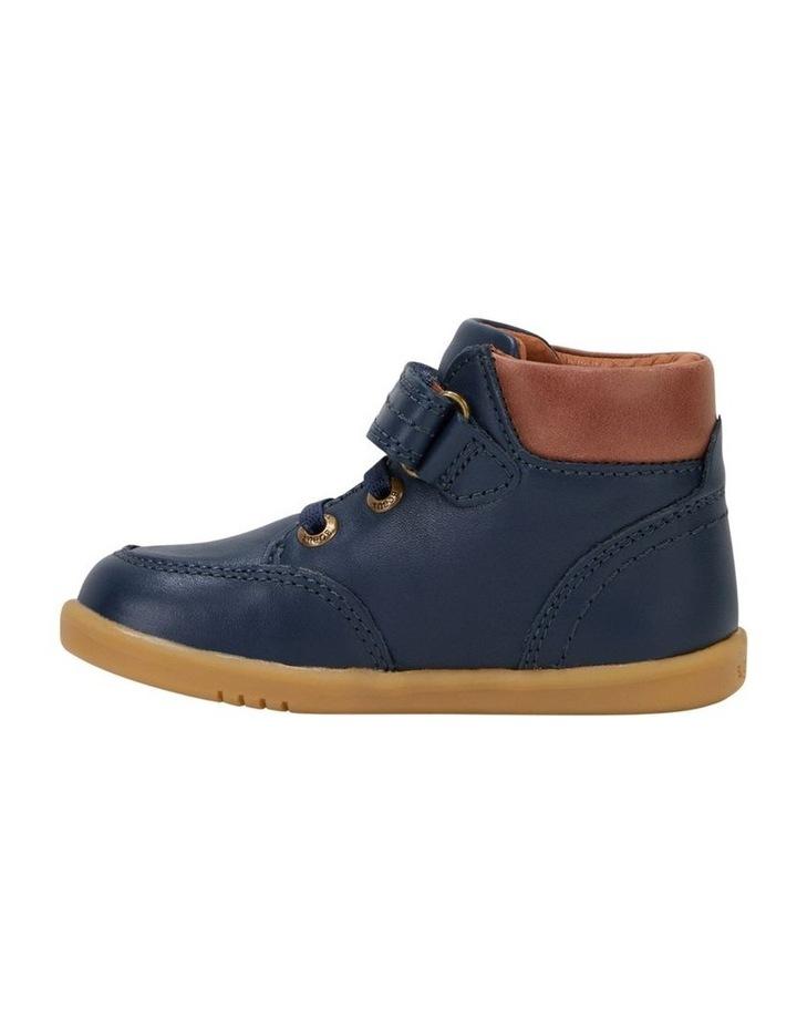 Iwalk Timber Kids Boots II image 3