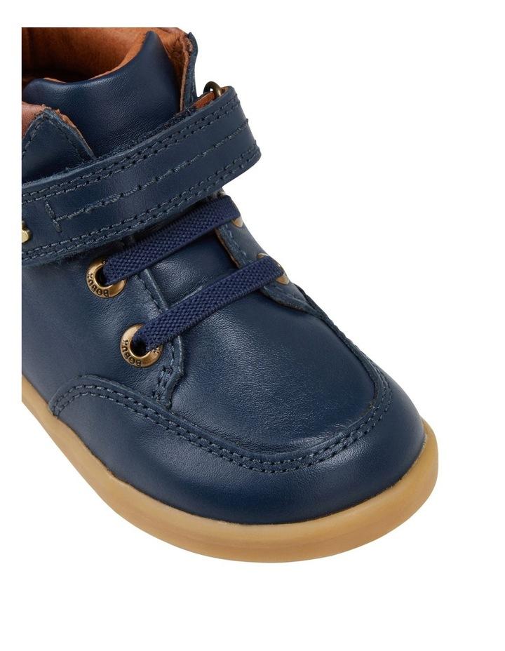 Iwalk Timber Kids Boots II image 4