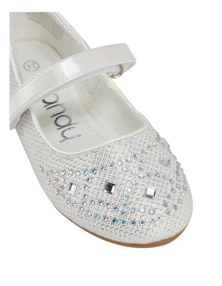 Coco Princess Girls Shoes image 4